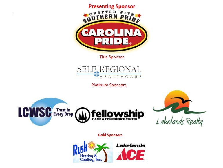 clg-sponsor-logos-17-lotl