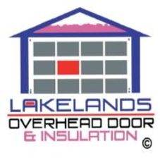 lakelandsoverhead