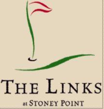 sponsor-links-at-stoney-point